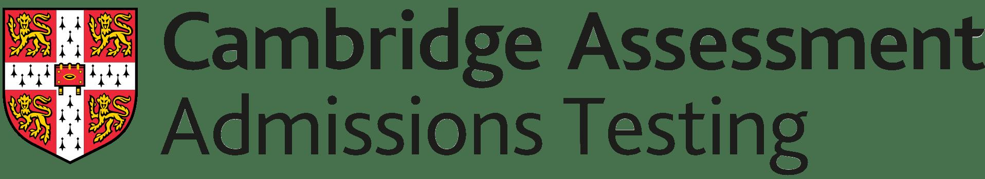 Cambridge Admissions Image