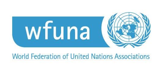 Wfuna logo