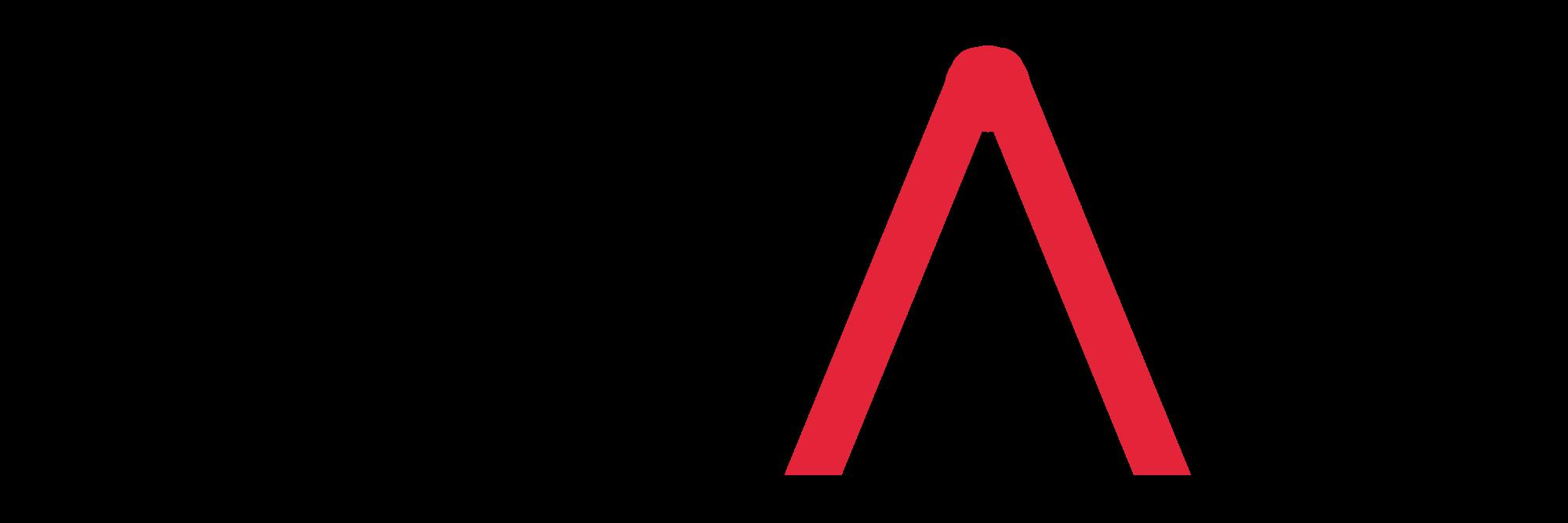 ucas logo